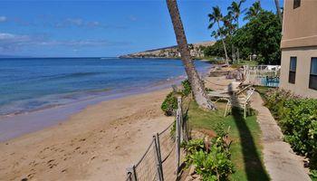 Hono Kai condo # A-2, Wailuku, Hawaii - photo 1 of 26
