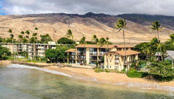 Hono Kai condo # A-3, Wailuku, Hawaii - photo 1 of 17
