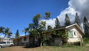 2810  Keikilani St ,  home - photo 1 of 10