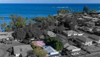 285  Hana Hwy Paia Town,  home - photo 1 of 30