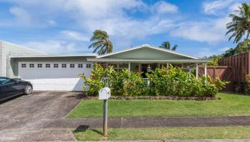 2118  Kauhikoa Rd ,  home - photo 1 of 4