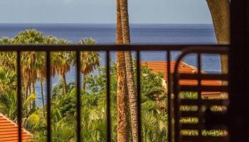 Maui Hill condo # 104, Kihei, Hawaii - photo 1 of 21