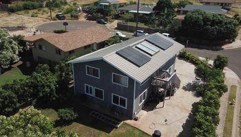 290  Kiawe Pl ,  home - photo 1 of 22