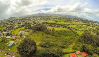 715 Pelenaka Pl  Makawao, Hi  vacant land - photo 1 of 22