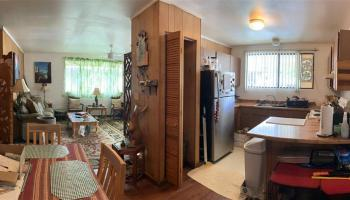 293  IINI Way , Makawao/Olinda/Haliimaile home - photo 5 of 9