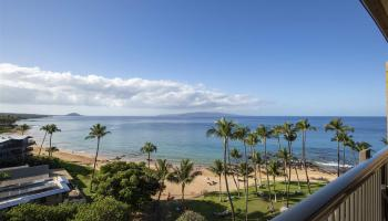Mana Kai condo # 812, Kihei, Hawaii - photo 1 of 26