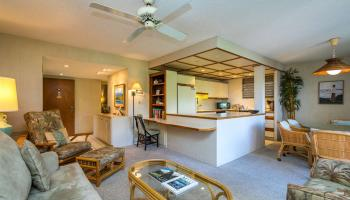 Maui Kamaole condo # E202, Kihei, Hawaii - photo 1 of 21