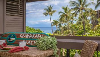 Hale Hui Kai condo # 301, Kihei, Hawaii - photo 1 of 23