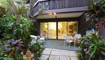 Hale Hui Kai condo # 103, Kihei, Hawaii - photo 3 of 26