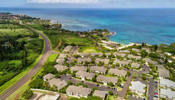 Kahana Sunset condo # E2E, Lahaina, Hawaii - photo 1 of 30