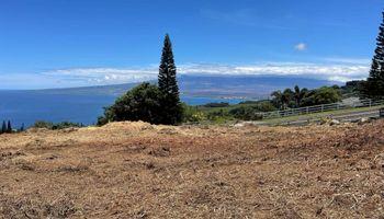 30 Hulumanu Pl MCR Lot 29 Wailuku, Hi 96793 vacant land - photo 1 of 27