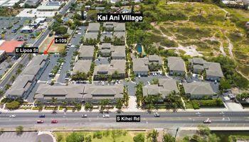 Kai Ani Village condo # 4109, Kihei, Hawaii - photo 1 of 30