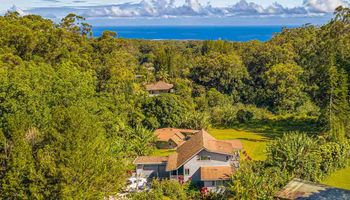 303  Waipalani Rd Maui Ranch Estates,  home - photo 1 of 29