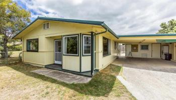 58 C  Mohala Pl ,  home - photo 1 of 26