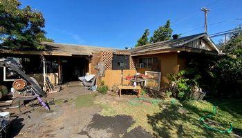 308  Kinaole Cir , Kihei home - photo 2 of 15