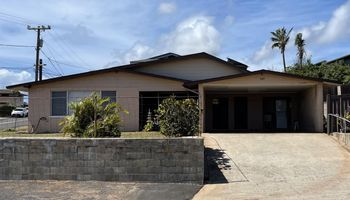 309  Hilu Pl Seventh Increment-kahului,  home - photo 1 of 29