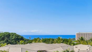 Hoolei condo # P6, Kihei, Hawaii - photo 1 of 30