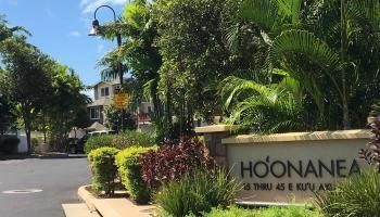 Hoonanea at Lahaina condo # 220, Lahaina, Hawaii - photo 1 of 2