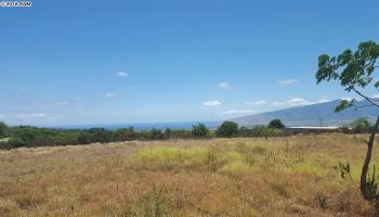 344 Huahua Pl Lot #18 Kula, Hi  vacant land - photo 1 of 26