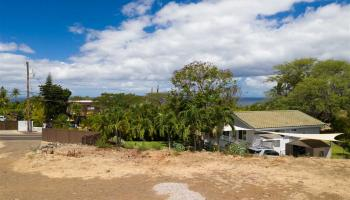 631 Kumulani Dr  Kihei, Hi 96753 vacant land - photo 1 of 29