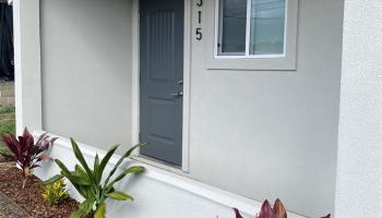 352  Kuualoha St ,  home - photo 1 of 4