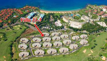 Hoolei condo # 31-5 (, Kihei, Hawaii - photo 4 of 30