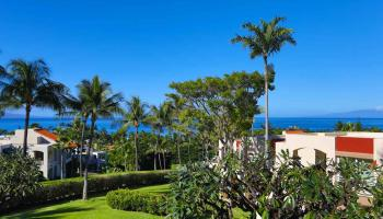 Palms at Wailea I condo # 1706, Kihei, Hawaii - photo 1 of 30