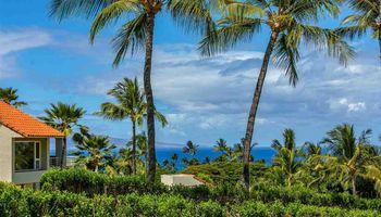 Wailea Palms condo # 2603, Kihei, Hawaii - photo 1 of 30