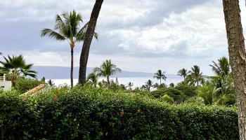 Wailea Palms condo # 2605, Kihei, Hawaii - photo 1 of 28