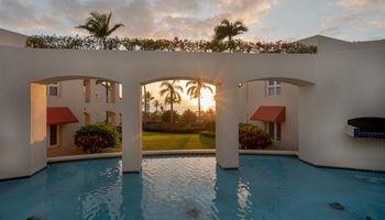 Wailea Palms condo # 2703, Kihei, Hawaii - photo 1 of 30
