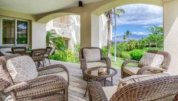 Wailea Palms condo # 3603, Kihei, Hawaii - photo 1 of 29