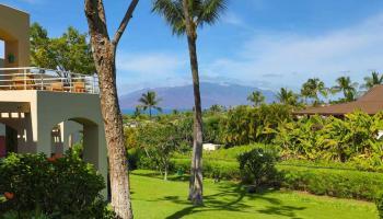 Palms at Wailea I condo # 2101, Kihei, Hawaii - photo 1 of 27