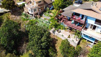 316  Kulalani Dr , Kula/Ulupalakua/Kanaio home - photo 5 of 28