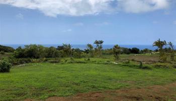 32 Honokala Rd Haiku, Hi 96708 vacant land - photo 0 of 7