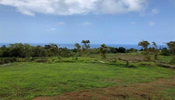 32 Honokala Rd Haiku, Hi 96708 vacant land - photo 2 of 7