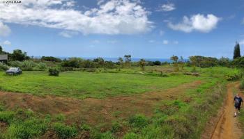 32 Honokala Rd Haiku, Hi 96708 vacant land - photo 4 of 7