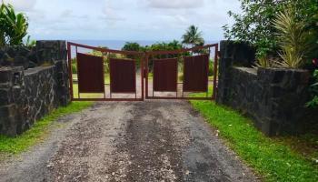 320 Hanauana Rd 2 Haiku, Hi  vacant land - photo 1 of 12