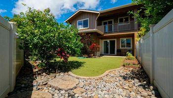 Milo Court at Kehalani condo # 68, Wailuku, Hawaii - photo 1 of 29