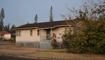 223  Gay St ,  home - photo 1 of 2