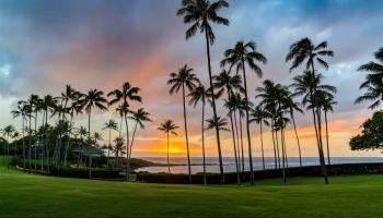 Kaanapali Plantation condo # 32, Lahaina, Hawaii - photo 1 of 30
