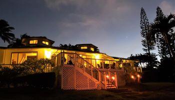 33  Uaoa Loop , Haiku home - photo 2 of 30