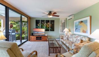 Wailea Ekahi I condo # 11C, Kihei, Hawaii - photo 1 of 28
