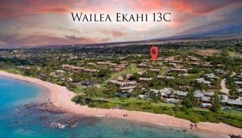 Wailea Ekahi I condo # 13C, Kihei, Hawaii - photo 1 of 24
