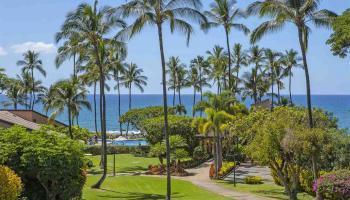 Wailea Ekahi I condo # 40c, Kihei, Hawaii - photo 1 of 30