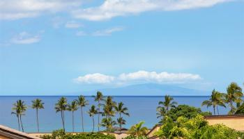 Wailea Ekahi I condo # 1F, Kihei, Hawaii - photo 1 of 29