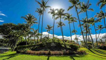 Wailea Ekahi III condo # 37E, Kihei, Hawaii - photo 1 of 30