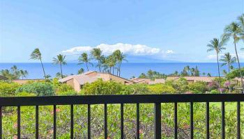Wailea Ekahi I condo # 39E, Kihei, Hawaii - photo 1 of 9