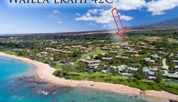 Wailea Ekahi III condo # 42C, Kihei, Hawaii - photo 1 of 30