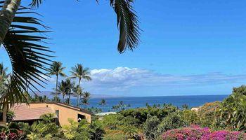 Wailea Ekahi III condo # 48A, Kihei, Hawaii - photo 1 of 1