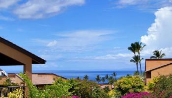 Wailea Point I II III condo # 2503, Kihei, Hawaii - photo 1 of 30